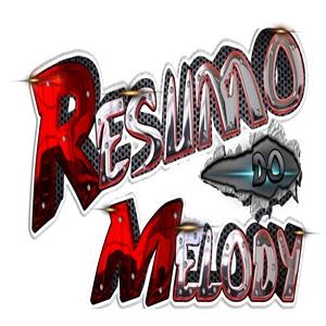 07.Pacote Resumo do Melody cem vinhetas l mês de Março l www.ResumodoMelody.com