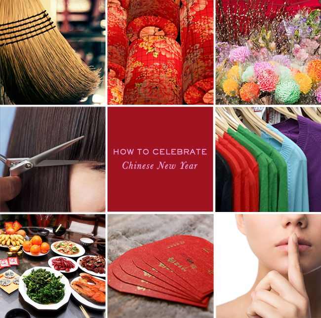 Chinese New Year traditions, Chinese New Year customs, Chinese New Year celebration
