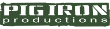 http://www.pig-iron-productions.com/