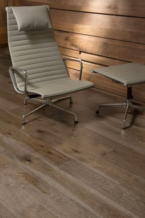 Owen Flooring What Is The Most Durable Hardwood Flooring