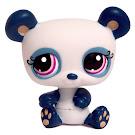 Littlest Pet Shop Bear V2 Generation 3 Pets Pets