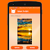 Create Your MIUI Theme on Your Own