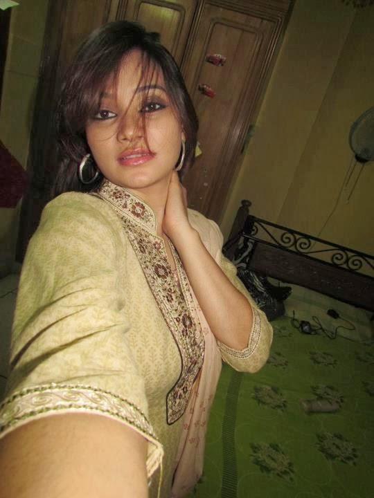 Hindi chodon