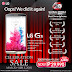 [SALE ALERT] LG G3 holds grand celebration sale, P6,000 off until April 5, 2015!