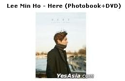 http://www.yesasia.com/global/lee-min-ho-here-photobook-dvd/1048351797-0-0-0-en/info.html