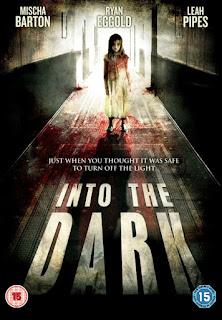 I Will Follow You Into the Dark ฉันจะตามเธอไปแม้ในความมืด