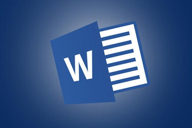 unduh contoh format undangan ms word