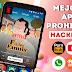 7 Aplicaciones Premium Con Todo Ilimitado #3