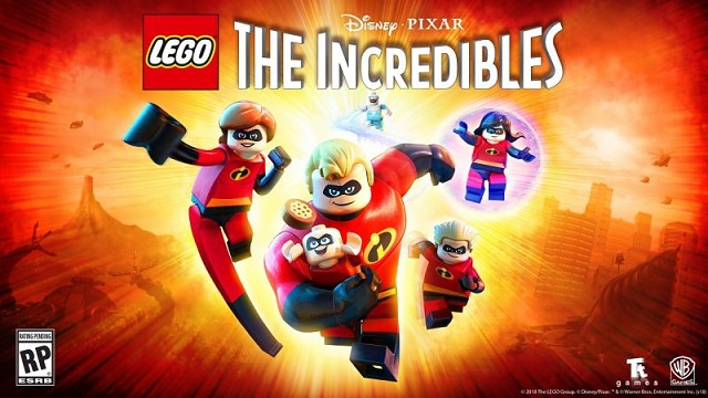 preview lego the incredibles
