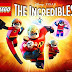 JOGO: LEGO THE INCREDIBLES PT-BR DUBLADO + CRACK + UPDATE 1 TORRENT PC