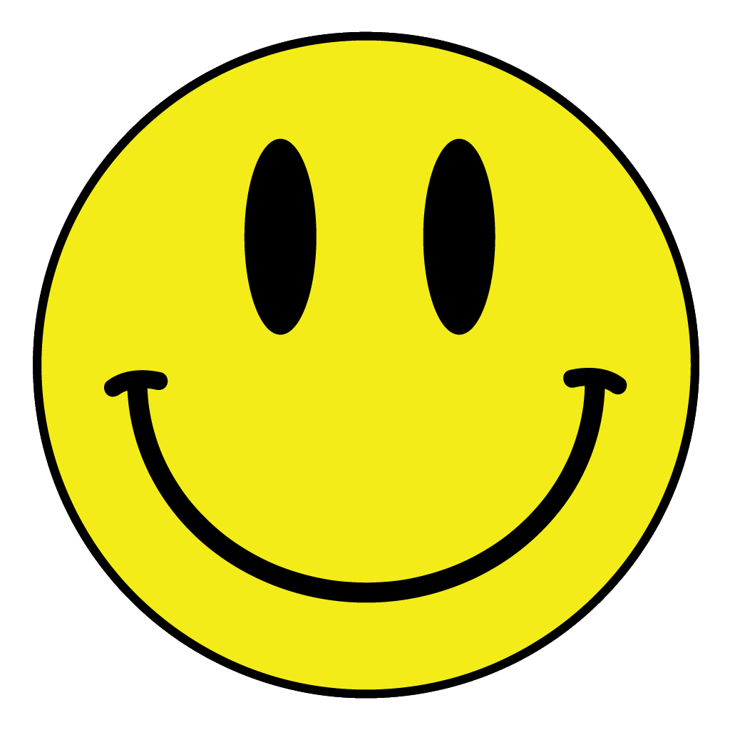 Smiley aposs people paperback book