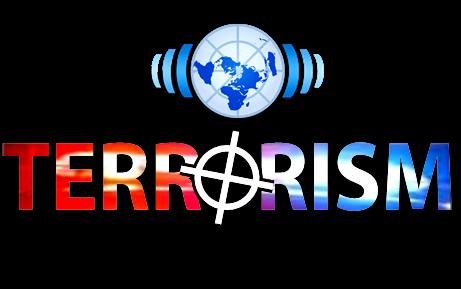 terrorism essay writing