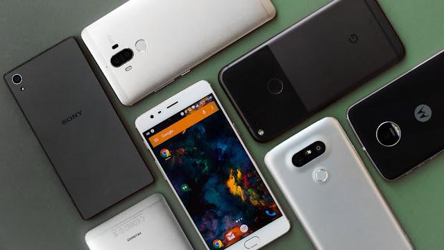 Segera, Ini Daftar 5 Smartphone Tak Bisa Lagi Menggunakan WhatsApp