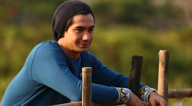 gaya fashion artis pria indonesia 4