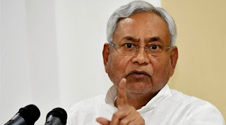 opposition-can-go-court-in-srijan-nitish