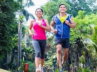 5 Usaha Agar Tubuh Selalu Sehat Dan Terhindar Dari Penyakit, No.5 Paling Penting Namun Sering Diabaikan!