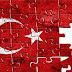 """Τι σημαίνει η """"σφαγή των δημάρχων"""" στην Τουρκία"""