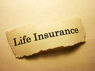 Financial Advantages and Disadvantages in Life Insurance