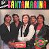 SANTAMARINA - EL NUEVO SANTAMARINA - 1995