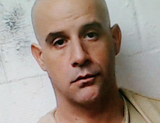 Condenan a 12 años un dominicano arrestado en el aeropuerto JFK por intento de asesinato y atraco en 1992