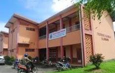 Info Pendaftaran Mahasiswa Baru ( POLITEKNIK-AKAMIGAS-PALEMBANG ) 2017-2108Politeknik Akamigas Palembang