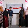 Prudential Indonesia Luncurkan PRUCritical Benefit 88