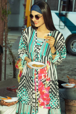 Gul-ahmed-summer-lawn-2017-dresses-yolo-collection-5