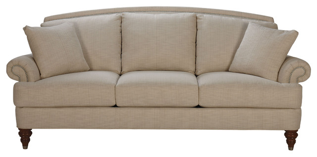 The Sofa Story - Ethan allen chadwick sofa