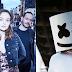 Marshmello, CHVRCHES - Here With Me - Lirik Terjemahan Lengkap
