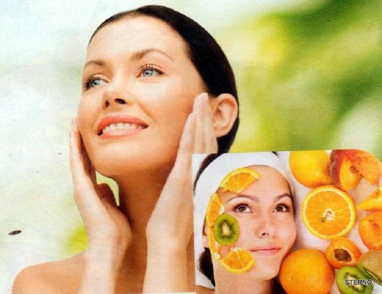 merawat kulit wajah agar sehat dan mengatasi wajah kusam