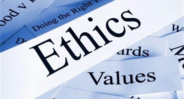 Kelompok Filsafat Hegel Kelas A Etika Moral Dan Kode Etik