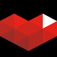 youtube gaming apk