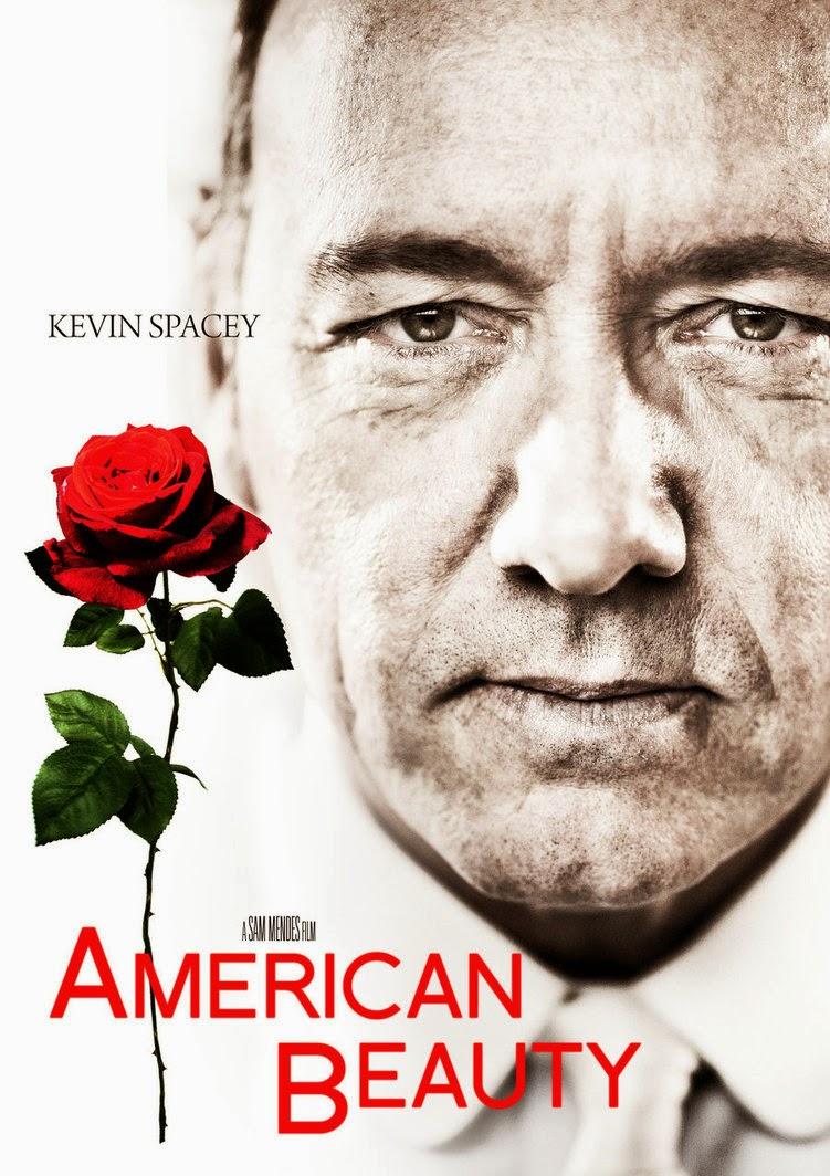 American Beauty Film