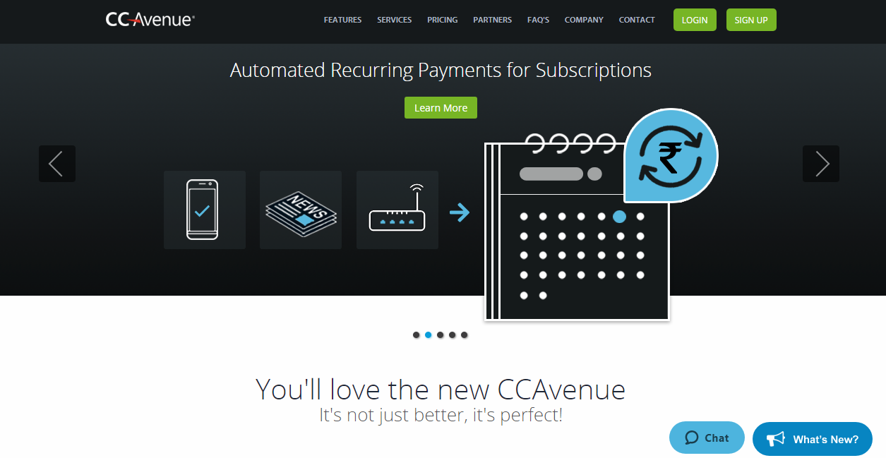 Best Payment Gateways for your E-commerce Store