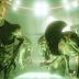 Descoberta a forma oficial de jogar a nova missão dos alienígenas de GTA V