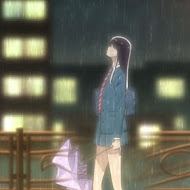 Koi wa Ameagari no You ni Episode 11 Subtitle Indonesia