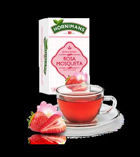 rosa mosqueta como infusion