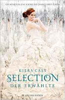 http://myreadingpalace.blogspot.de/2016/01/rezension-selection-3-der-erwahlte.html