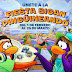 Guía Máxima: Fiesta Sigan Pingüineando