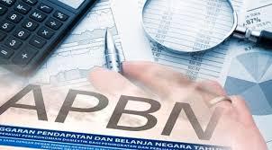 Dampak atau Pengaruh APBN terhadap Perekonomian
