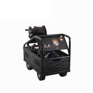 Máy rửa xe cao áp  11KW 22M58-11T4