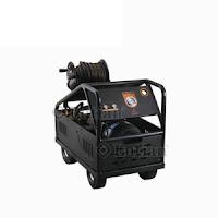 Máy rửa xe cao áp  11KW 22M58-11T4-1