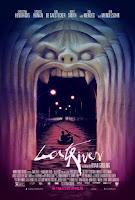 Lost River (2014) online y gratis