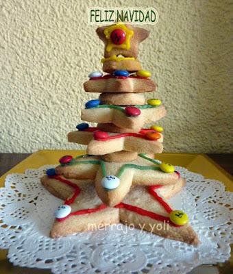 http://merrajo.blogspot.com/2014/12/como-montar-un-arbol-de-navidad-con.html