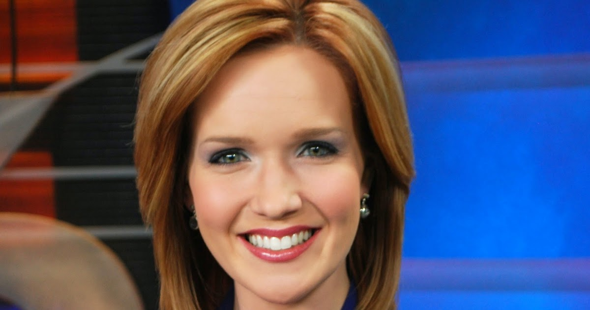 The Press Online: Horbelt returns to WPSD Local 6