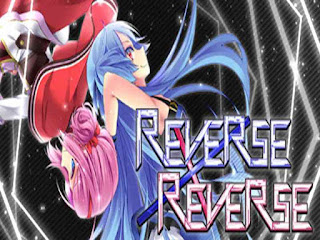 Reverse X Reverse Game Free Download