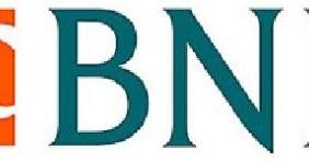 Weekend Banking Bni 86 Bank Bni Yang Buka Hari Sabtu Minggu