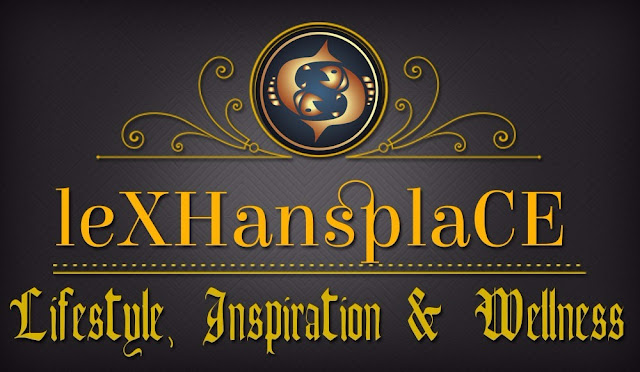 logo for lexhansplace