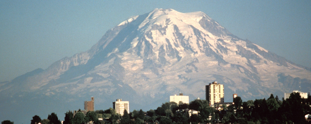 http://knowledgenuts.com/2014/12/20/mt-rainier-could-kill-you-without-erupting/