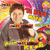 EL BETO MOYA - PRIMERO LA RISA - VOL 23 - 2015